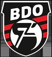 bdo_logo_header