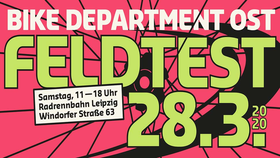 BDO Feldtest 2020 Content