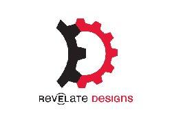 Revelate Design